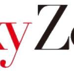 セクゾSexyZone コンサート予想