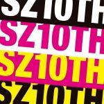 セクゾ ライブ SZ10TH